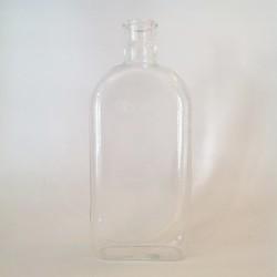 bottiglia Abba