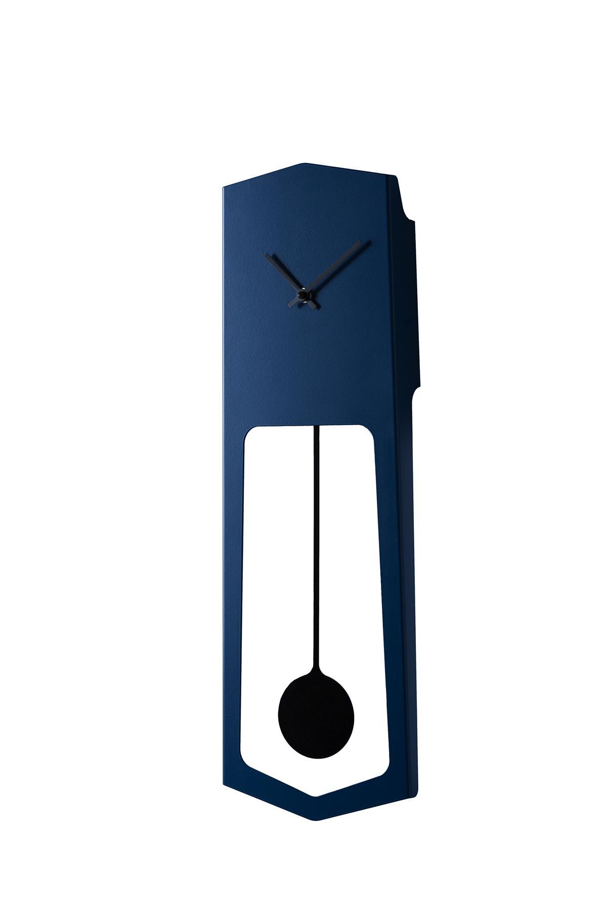 Orologio da parete AIKA Covo Design Emozionale