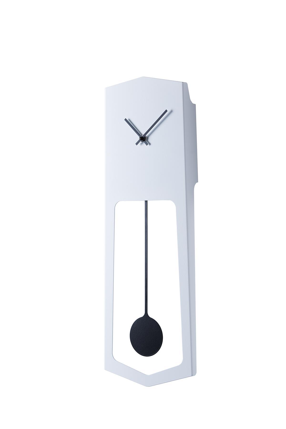 Orologi Designer Del Tempo orologi da parete design aika di covo