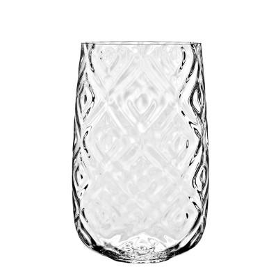 bicchiere_acqua