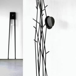 Appendiabiti LATVA design emozionale di COVO