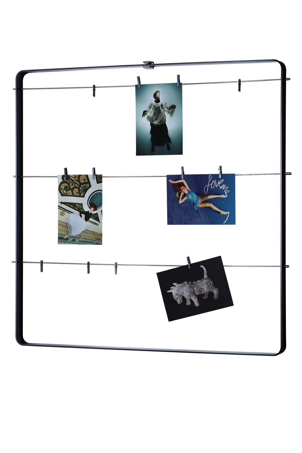 My frame design emozionale di covo