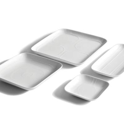 piatti design