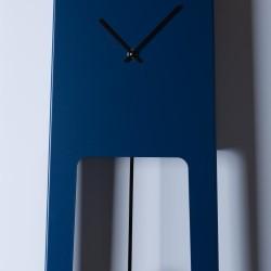 orologi_da parete