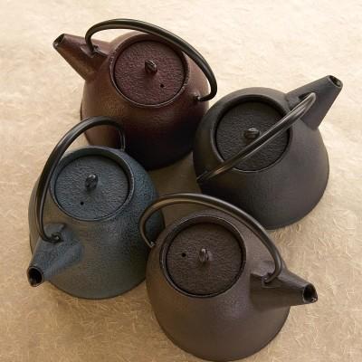 Collezione tableware teiera Ciacapo COVO