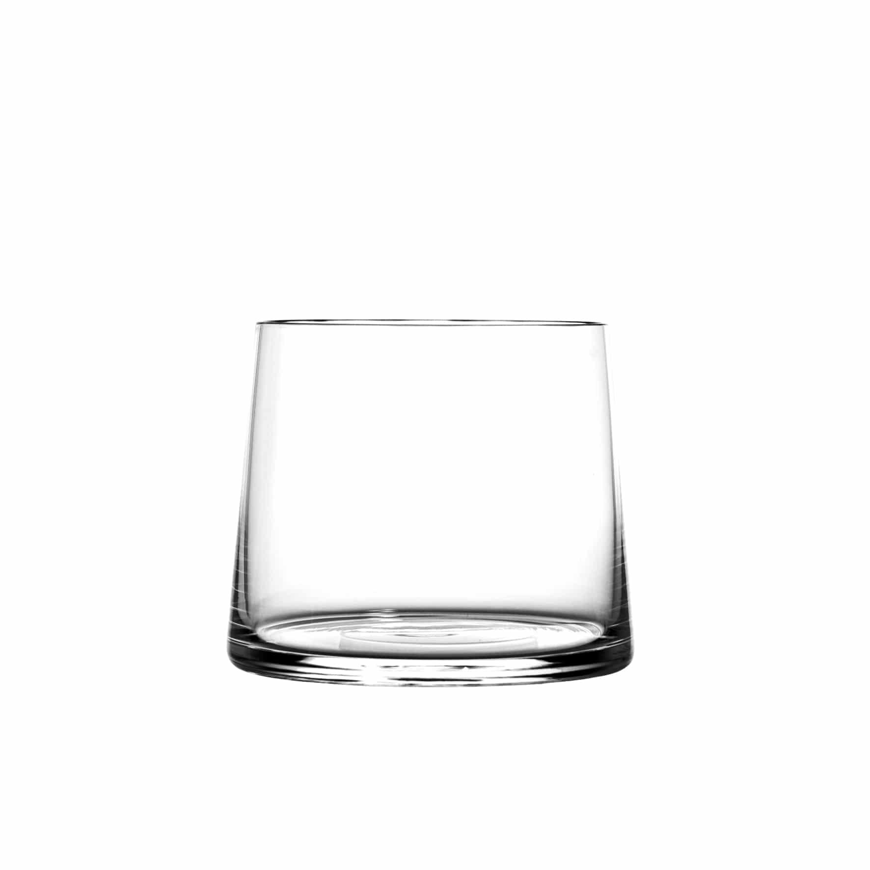Set bicchieri da tavola di COVO design