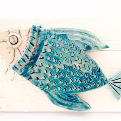 pesce raku nettuno