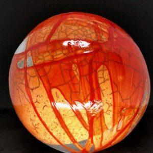 sfera raku