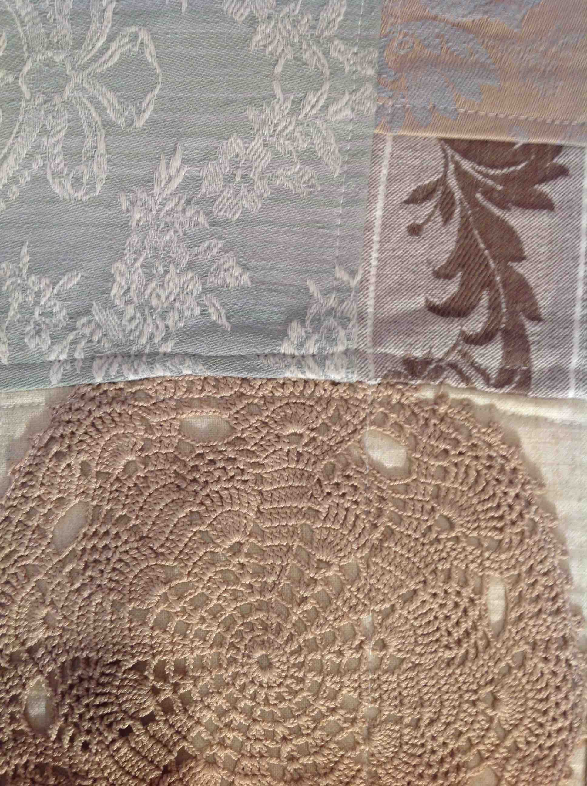 tappeto_details